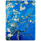 Shop4 - Kobo Aura ONE Hoes - Book Cover Bloesemboom