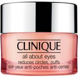 Clinique All About Eyes - 30ml
