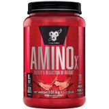 Amino X 1015gr Fruit Punch