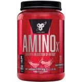 Amino X 1015gr Watermelon