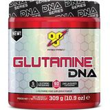 Glutamine DNA 309gr