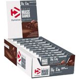 Super Mass Gainer Bars 10repen Chocolade