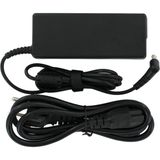 LCD Monitor AC Adapter 12V 5A 60W
