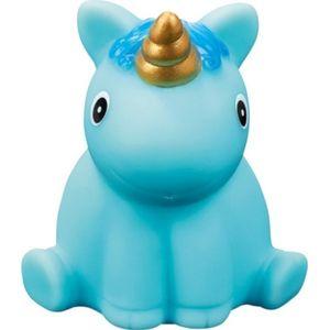 Opwind baddieren met trektouwtje speelgoed online kopen