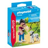 PLAYMOBIL PLAYMOBIL Special Plus Multicolor