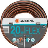 "Gardena Tuinslang Flexibel ?1/2"" 20Â m"