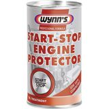 Start-Stop Engine Protector 325 ml (blik)