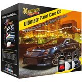 Ultimate Paint Care Kit 5-delig