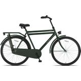 Altec Roma Herenfiets 28 inch - Army Green (2020) - 58cm