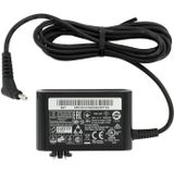 Acer Laptop Ac Adapter 18W