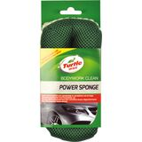 Turtle Wax X1185td Spons Power
