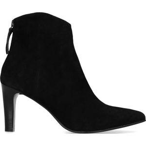Punt laarzen Enkellaarsjes kopen | BESLIST.nl | Lage prijs