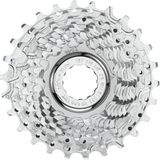 Campagnolo cassette Veloce UD 10S 12 23T staal zilver