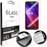 Asus Zenfone Go Tempered Glass Screen protector 2.5D 9H 0.26mm