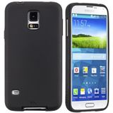 Case-mate Tough case Samsung Galaxy S5