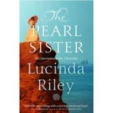 The Seven Sisters 04 The Pearl Sister Lucinda Riley