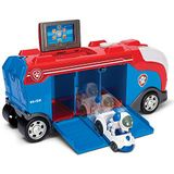 Paw Patrol 6035961 – Mission Cruiser VW- en speelset