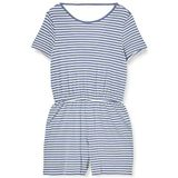 ALLEEN Women's Onlmay Life S/S Playsuit Jrs