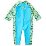 Splash About Unisex Baby Uv All-in-One Sunsuit