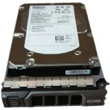 Hypertec 160 GB 3,5 inch 7200 RPM SATA2 HDD voor Dell Poweredge