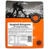 Expedition Foods Spaghetti Bolognese (High Energy Serving)