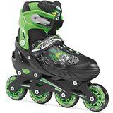 Roces Compy 6.0 Inline skates voor jongens