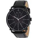 Armani Exchange Watch AX2903
