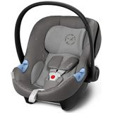 Cybex Gold Aton M/Manhattan Grey