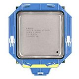 HPE DL360p Gen8 Intel Xeon E5-2620 2.0GHz/6-core/15MB/95W processor kit