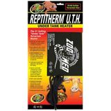 Zoo Med RH-6E Repti Therm UTH, verwarmingsmat voor terraria 150-200 l, 20 x 45 cm