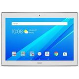 Lenovo tablet Tactile Tab4 10 Plus - 10, 1 inch FHD - RAM 3 Go - Android 7.0 - APQ8053 QC 2.0 GHz - Stochake 16 Go - WiFi/Bluetooth