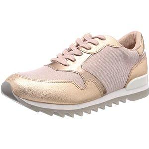Sale 20 korting Tamaris schoenen goedkoop kopen? | BESLIST