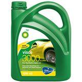 BP BPV310405 Visco motorolie voor auto's 3000 10W40, 5 l, 5 l