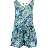 O'Neill Dames Strappy Playsuit jurken & jumpsuits