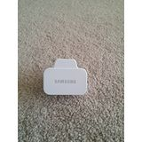 Genuine 2Amp Samsung Galaxy TAB 3 Travel Adapter Wall Charger for Samsung Galaxy TAB 3-7.0 - 8.0-10.1 & Note 8.0
