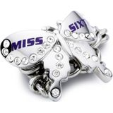 Miss Sixty Ringe messing