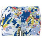 Head Vision Graphic Panty Women Shorts voor dames