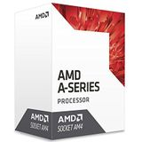 AMD A-serie A10-9700E 3GHz 2MB L2 Box processor