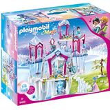Playmobil 9469 Magic Kristallen Paleis