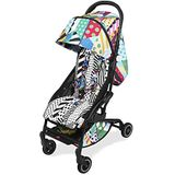 Maclaren Quest Buggy multi