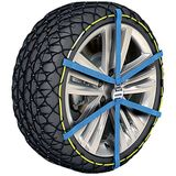 Michelin 00 Easy Grip Evolution Sneeuwkettingen 5
