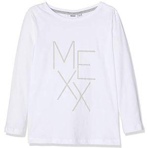 Mexx truien kopen? | BESLIST.nl | Nieuwe collectie online