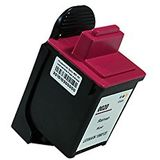 IBM 39V2618 IPC1634 Fuser 120000 pagina's 220 V