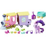 My Little Pony B5363EU4