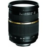 Tamron SP AF F/2.8 XR Di LD asferische [IF] macrolens voor Canon