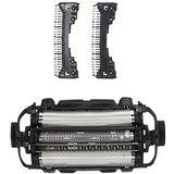 Panasonic WES9025Y1361 Combo scheermes en scheermes voor scheerapparaat ES-LA93, ES-LA63
