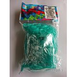 Rainbow Loom Jelly 600 bands turquoise en 24 C-clips