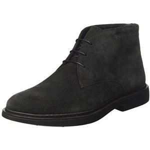 SPM Bendle Ankle Boot 20127200 0W0 12 01001 03045 KID Suede