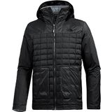 THE NORTH FACE heren Thermoball M Thrmbll Fz Zip-in Tnf Black