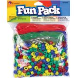 Cousin verschillende Fun Pack Party assortiment 51-primary